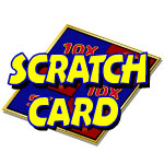 Scratchcard cheaters