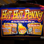 Hot Hot Penny Slot